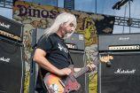 dinosaurjr schuering riot2013 dsc 4482 Riot Fest Chicago 2013: Top 20 Riotous Moments