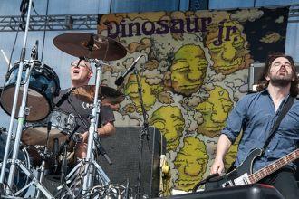 dinosaurjr schuering riot2013 dsc 4536 Riot Fest Chicago 2013: Top 20 Riotous Moments