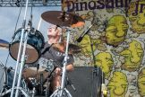 dinosaurjr schuering riot2013 dsc 4550 Riot Fest Chicago 2013: Top 20 Riotous Moments