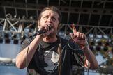 flag schuering riot2013 dsc 5616 Riot Fest Chicago 2013: Top 20 Riotous Moments