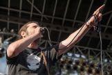 flag schuering riot2013 dsc 5623 Riot Fest Chicago 2013: Top 20 Riotous Moments