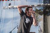 flag schuering riot2013 dsc 5689 Riot Fest Chicago 2013: Top 20 Riotous Moments