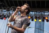 glassjaw schuering riot2013 dsc 4987 Riot Fest Chicago 2013: Top 20 Riotous Moments