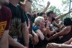 glassjaw schuering riot2013 dsc 51331 Riot Fest Chicago 2013: Top 20 Riotous Moments
