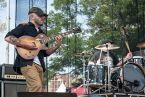 glassjaw schuering riot2013 dsc 5245 Riot Fest Chicago 2013: Top 20 Riotous Moments
