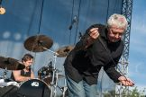 guidedbyvoices schuering riot2013 dsc 5454 Riot Fest Chicago 2013: Top 20 Riotous Moments