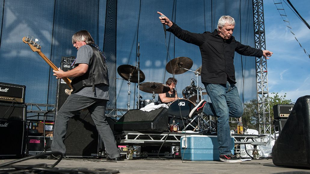 GuidedByVoices_Schuering-Riot2013_DSC_5487