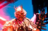 gwar montelongo riot2013 4 Riot Fest Chicago 2013: Top 20 Riotous Moments