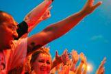 gwar montelongo riot2013 6 Riot Fest Chicago 2013: Top 20 Riotous Moments