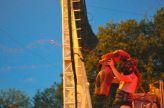 GWAR-Montelongo-Riot2013-7