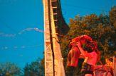 gwar montelongo riot2013 71 Riot Fest Chicago 2013: Top 20 Riotous Moments