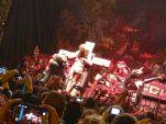 gwar roffman Riot Fest Chicago 2013: Top 20 Riotous Moments