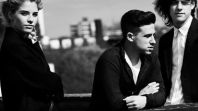 londongrammar thumb London Grammar Return with New Single Baby Its You: Stream
