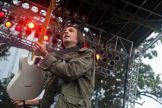 quicksand schuering riot2013 dsc 6247 Riot Fest Chicago 2013: Top 20 Riotous Moments