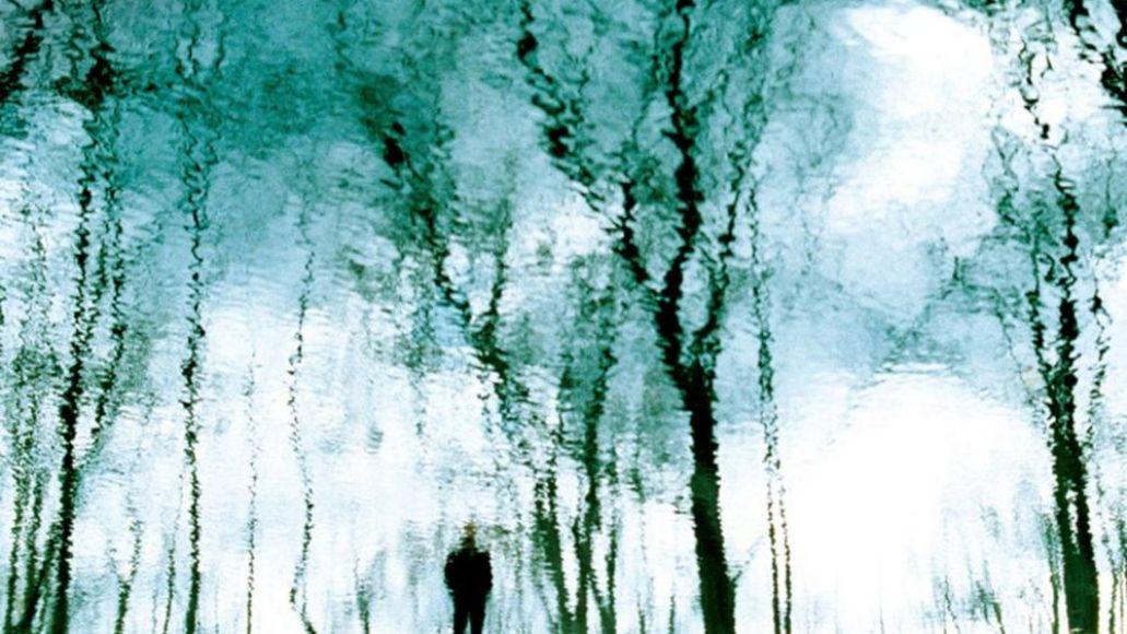 rainingagain Mobys Top 10 Songs