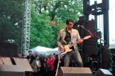 savestheday montelongo riot2013 3 Riot Fest Chicago 2013: Top 20 Riotous Moments