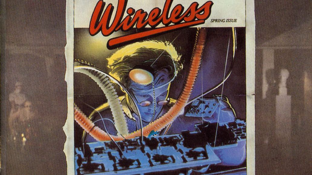 Thomas-Dolby-The-Golden-Age-of-Wireless