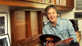 Paul McCartney Best Songs
