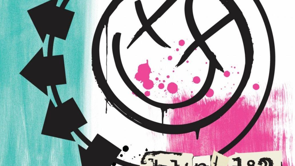 blink182 Blink 182 to perform 2003 self titled album in full