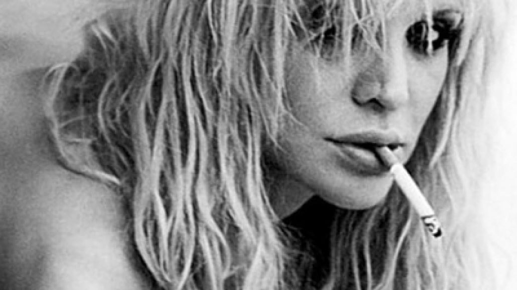 courtneylove Who Are the Most Evil Musicians of All Time? Round One.