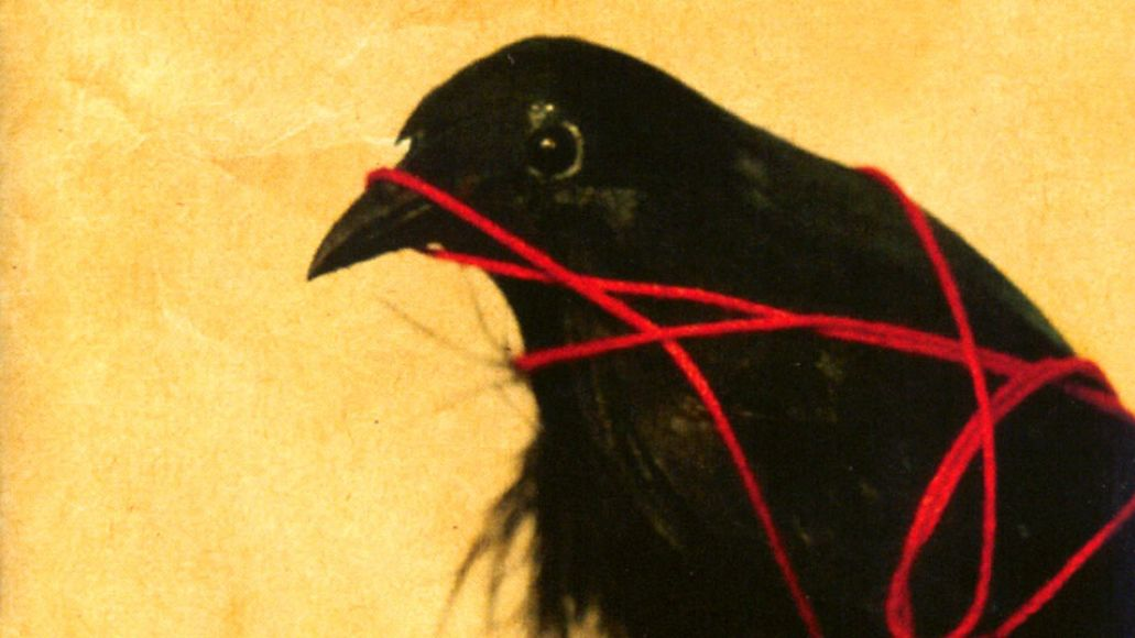 dcfc Five Reasons Death Cab for Cuties Transatlanticism Should Be Every Fans Favorite