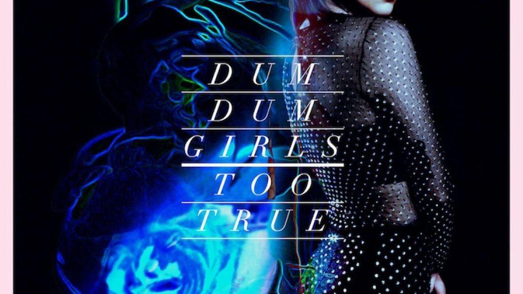 DumDum_TooTrue_cover