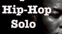 hip hop thumb Ice Cube Posting Anti Semitic and Russian Propaganda on Twitter