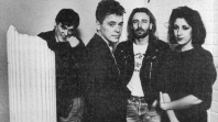 neworder1983 New Orders Bernard Sumner Reveals Hes Recovering from COVID 19
