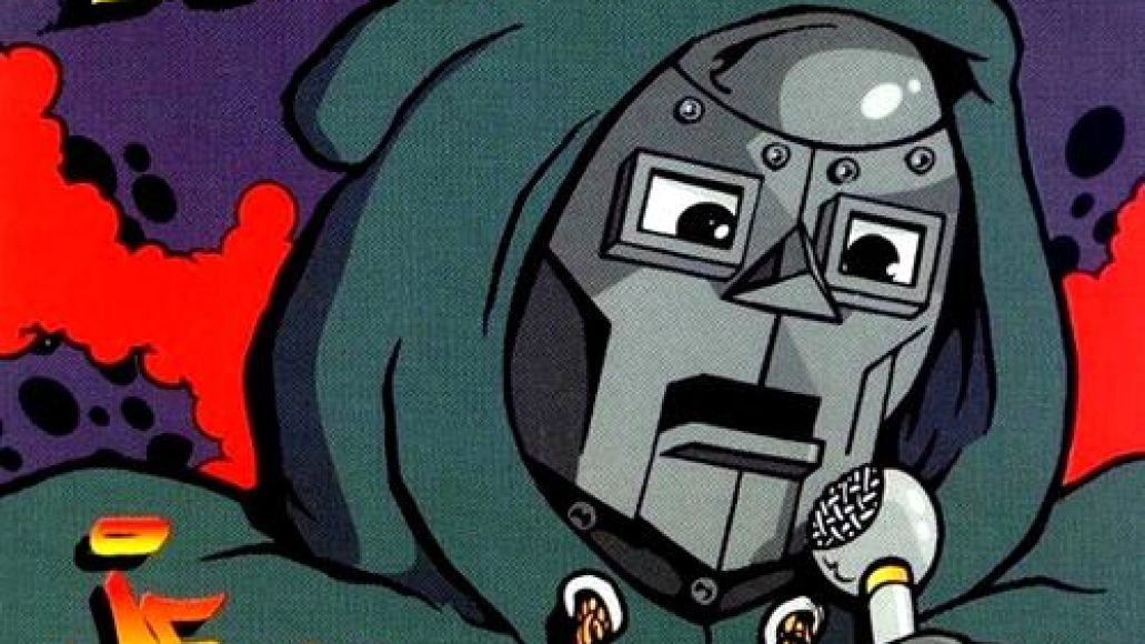 Operation+Doomsday