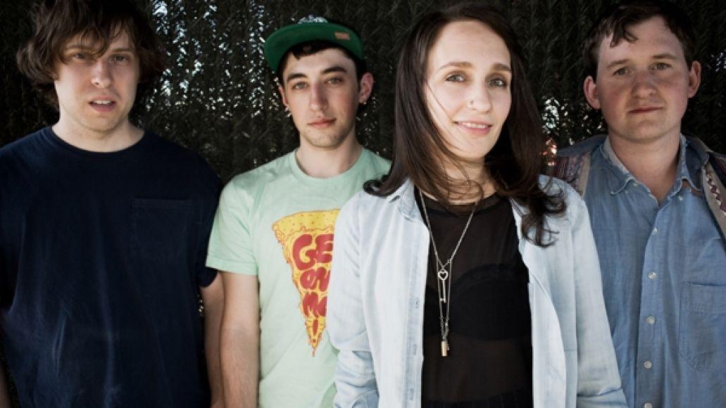 speedyortiz Listen: Speedy Ortizs Sadie Dupuis cover Ciaras Ride