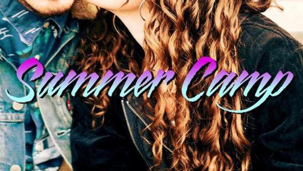 summercamp2ndLP