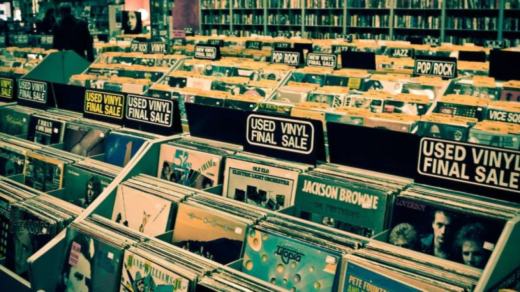 BF-Keepin-it-Local-Record-Store-Day-Set-for-Saturday-Rtheatre-4-11-11