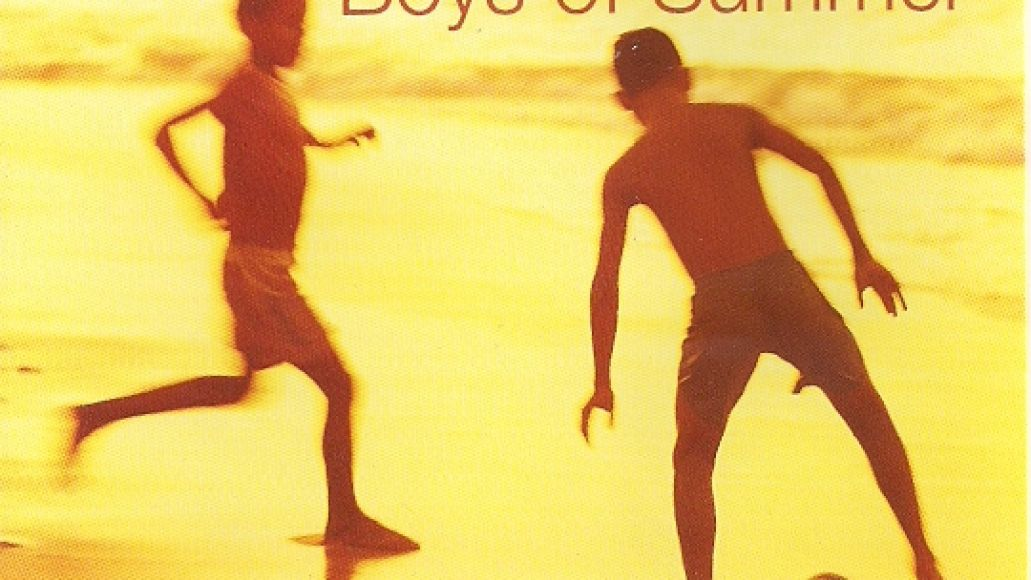 boysofsummer Top 21 Songs About Nostalgia