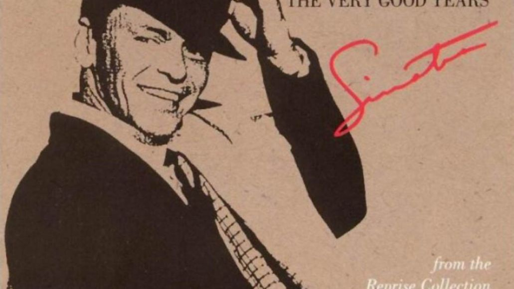 franksinatra The 10 Essential Greatest Hits Albums