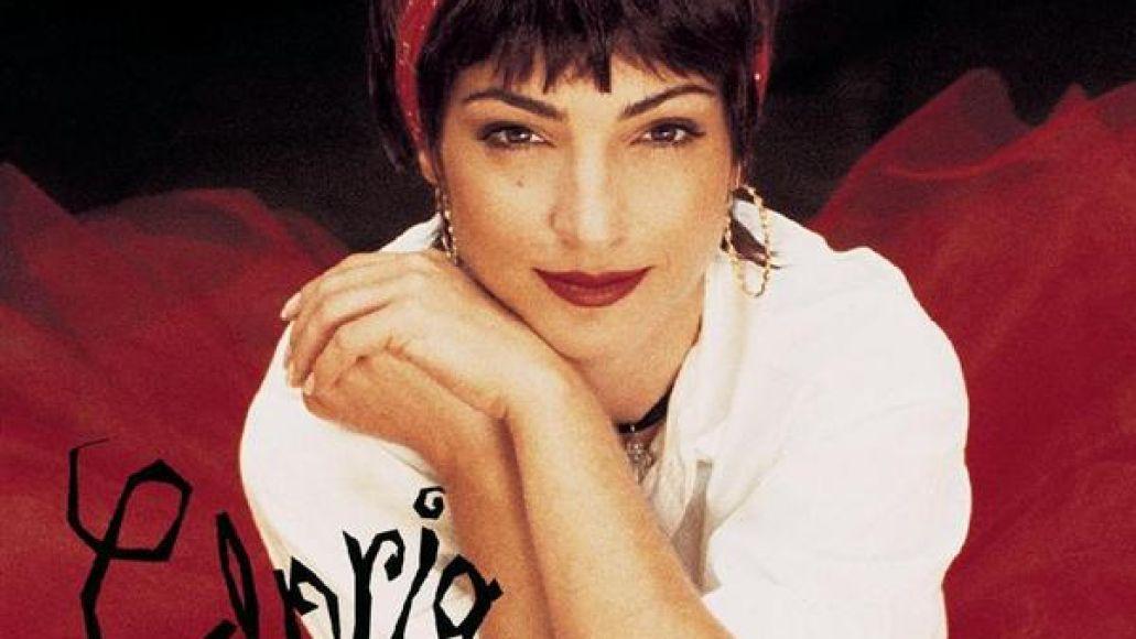 gloriaestefan The 10 Essential Greatest Hits Albums