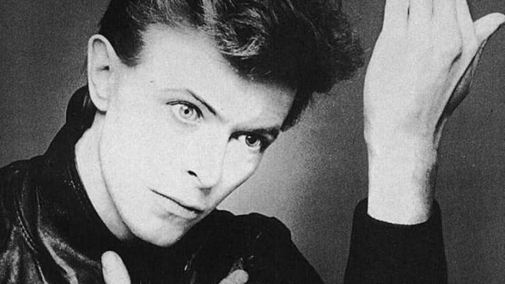 heroes david bowie Top 21 Songs About Nostalgia