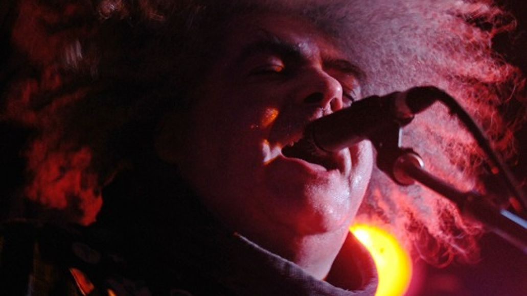 melvinsthumb Three Bastards, 30 Years: An Oral History of the Melvins
