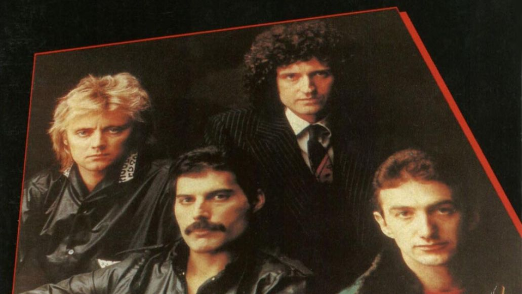 queen The 10 Essential Greatest Hits Albums
