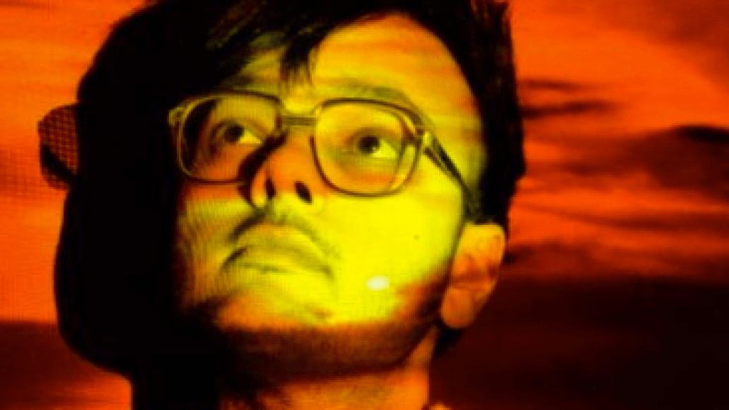 Screen shot 2013-11-09 at 5.05.23 AM