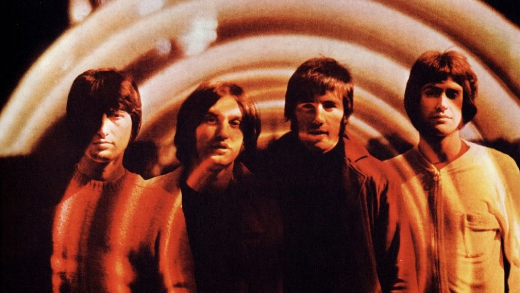 the kinks 1000 Dusting 'Em Off: The Kinks   The Kinks Are the Village Green Preservation Society