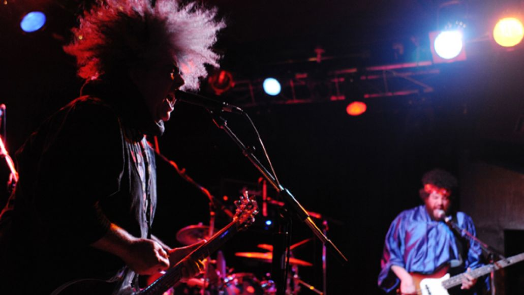 themelvins katieschuering Three Bastards, 30 Years: An Oral History of the Melvins