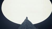 yeezus moutain Alejandro Jodorowsky Announces New Film Psychomagic, a Healing Art