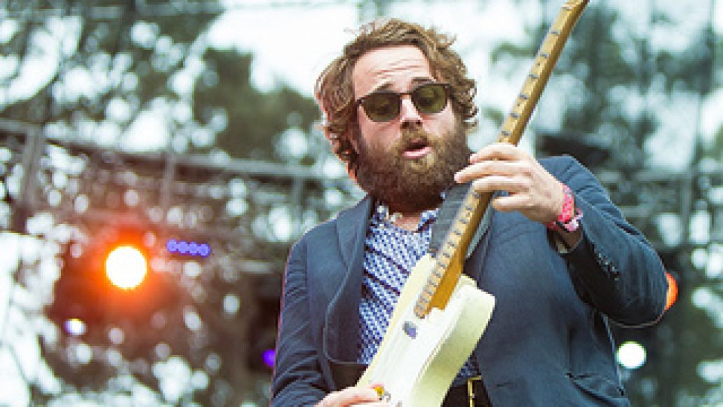 Dawes by Philip Cosores