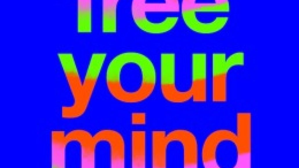 cut.copy.free.your.mind