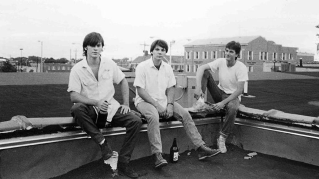 111313 uncle tupelo 600 1384355741 Wanted: 20 Acts to Shake Up Future Music Festivals