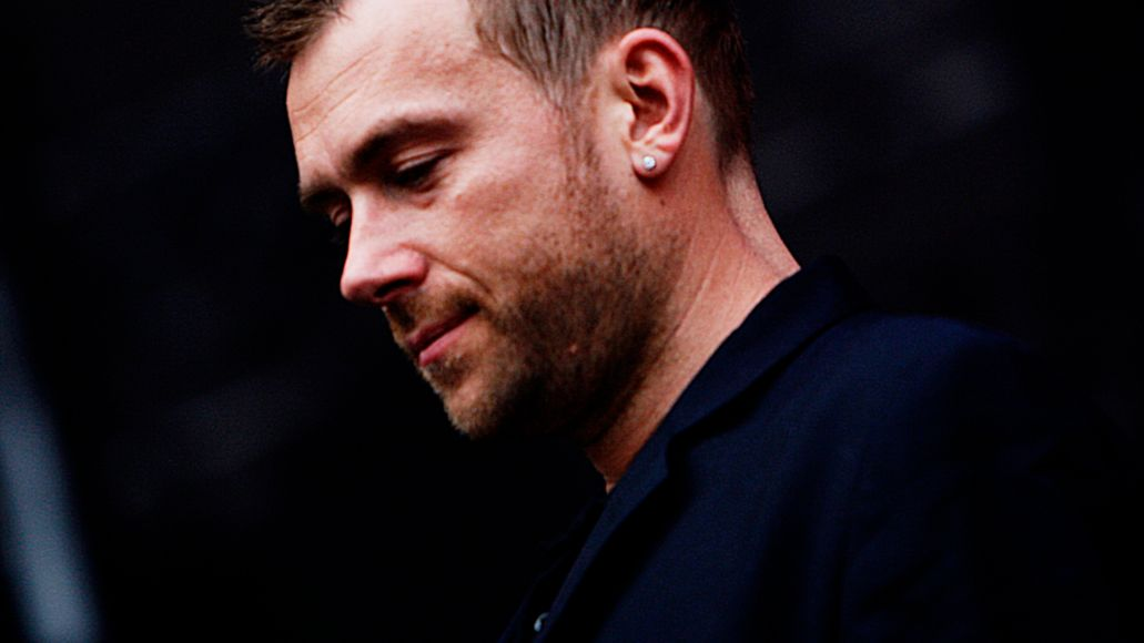 2010 12dec 07 damonalbarn The 50 Most Anticipated Albums of 2014