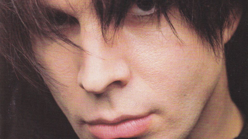chrisgaines 10 Albums That Might Not Exist Without Sgt. Peppers