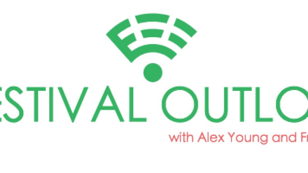 festivaloutlookbanner Festival Outlook: Coachella 2014