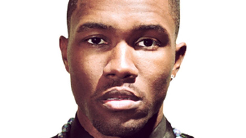 frank ocean lead The 50 Most Anticipated Albums of 2014