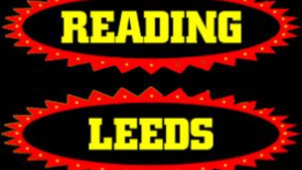 reading and leeds music festivals reading and leeds music festivals